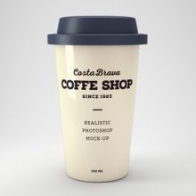 realistic-coffee-cup-mockup_1051-1545