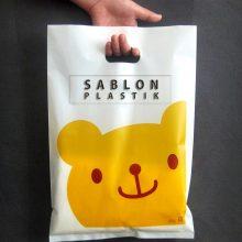 sablon-plastik-belanja
