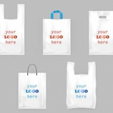 white-plastic-shopping-bags_1441-992